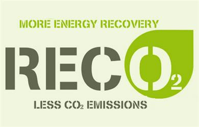 Energy efficiency & environment protection
